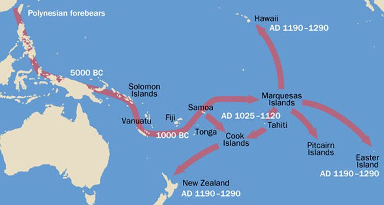 Tautai: The History of Polynesian Navigation - The ... on regional map of melanesia, regional map of oceania, regional map of guam, regional map of micronesia islands, regional map of france, regional map of guyana, regional map of southeast asia, regional map of central america, regional map of caribbean, regional map of south asia, regional map of honolulu, regional map of south america,