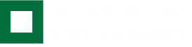 The Institution for Science Advancement